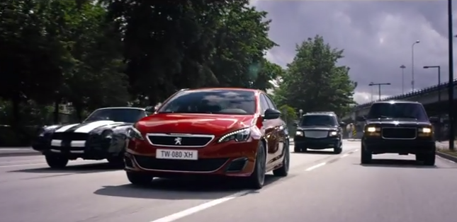 video-peugeot-308-by-peugeot-sport-push-the-limits