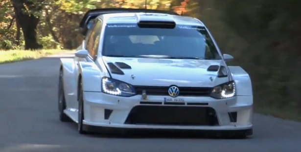 video-volkswagen-polo-r-wrc-2017-test