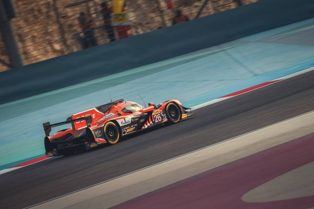 2015-6-Heures-de-Bahrein-6-Heures-de-Bahreïn-G-drive
