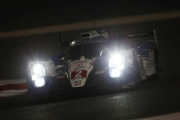 2015-6-Heures-de-Bahrein-6-Heures-de-Bahreïn-Toyota-2