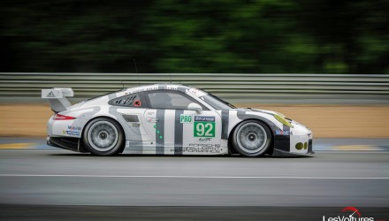 24-Heures-du-Mans-2015-Hours-of-le-test-day-journee-test-911-RSR-92