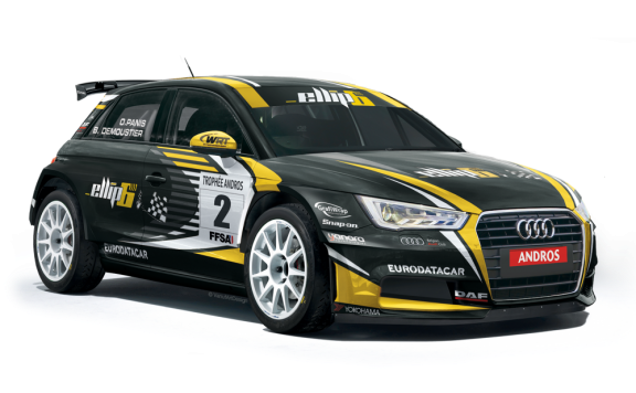 ANDROS-Belgian-Audi-Club-Team-WRT-A1-quattro-Trophée-Andros