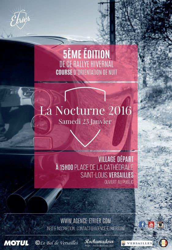 Affiche-La-Nocturne-2016