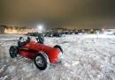Alfa-Romeo-F1-VersaillesLa-Nocturne-2013-couv