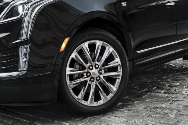 Cadillac-XT5-2017-10