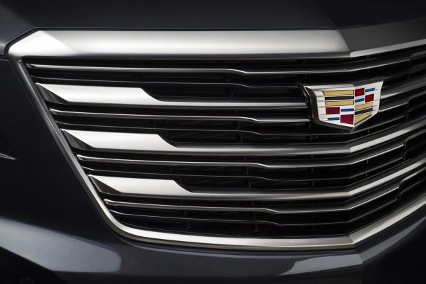 Cadillac-XT5-2017-6