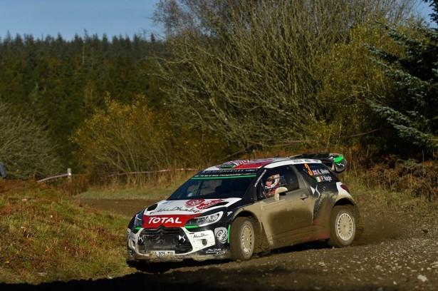 Citroen-DS3-WRC-Meeke-Wales-Rally-Great-Britain-wrc-2015