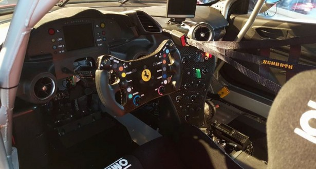 Ferrari-488-GT3-2016-3