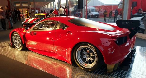 Ferrari-488-GT3