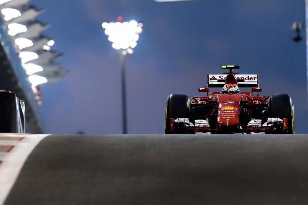 Ferrari-f1-Abu-dhabi-2015-raikkonen