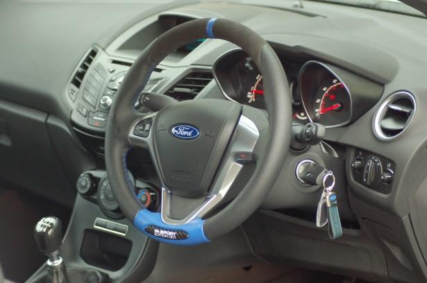 Ford-Fiesta-M-Sport-2015-3