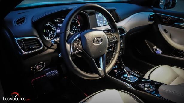 Infiniti-q30-essai-test-drive-2015