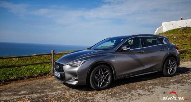 Plus belle voiture de l'année 2015 : et les nominées sont…