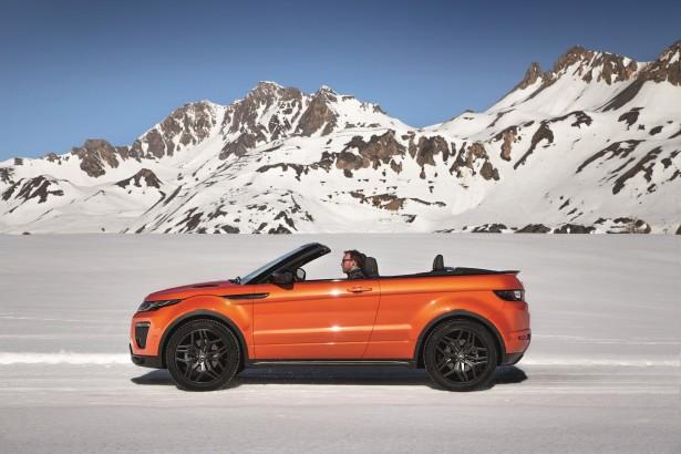 Land-Rover-Range-Rover-Evoque-cabriolet-2016-2