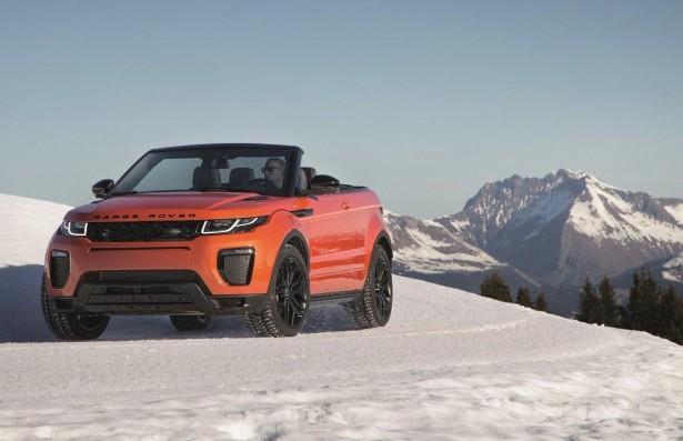 Land-Rover-Range-Rover-Evoque-cabriolet-2016-30