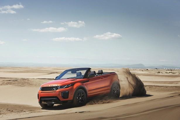 Land-Rover-Range-Rover-Evoque-cabriolet-2016
