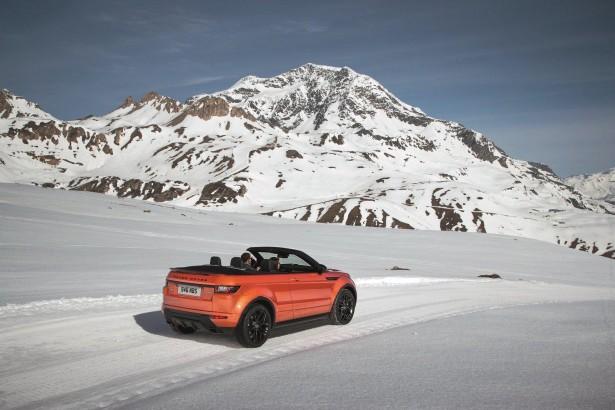 Land-Rover-Range-Rover-Evoque-cabriolet-2016-convertible-10