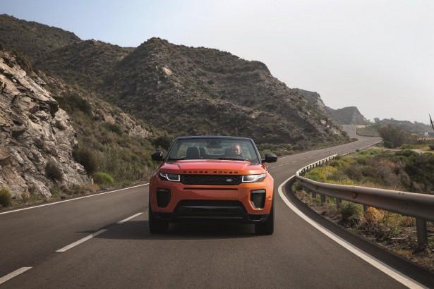 Land-Rover-Range-Rover-Evoque-cabriolet-2016-convertible-12