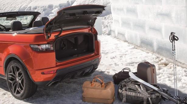 Land-Rover-Range-Rover-Evoque-cabriolet-2016-convertible-13