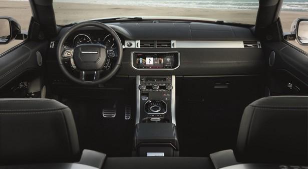 Land-Rover-Range-Rover-Evoque-cabriolet-2016-convertible-15