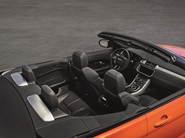Land-Rover-Range-Rover-Evoque-cabriolet-2016-convertible-16