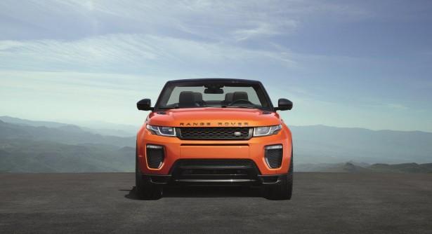 Land-Rover-Range-Rover-Evoque-cabriolet-2016-convertible-2