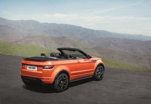Land-Rover-Range-Rover-Evoque-cabriolet-2016-convertible