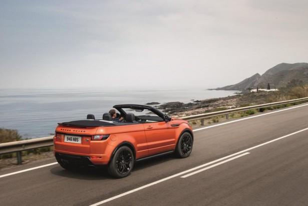 Land-Rover-Range-Rover-Evoque-cabriolet-2016-convertible-8