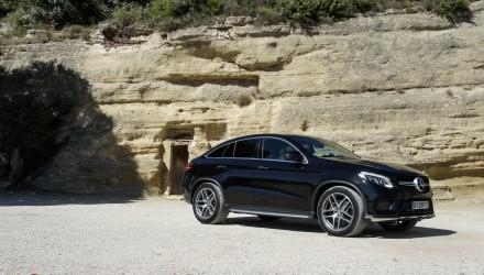 Mercedes-GLE-2015-Couv