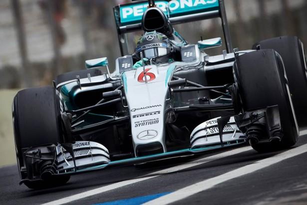 Mercedes-amg-petronas-gp-f1-bresil-2015-hamilton-rosberg-2