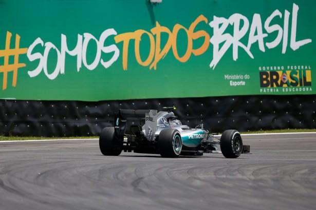 Mercedes-amg-petronas-gp-f1-bresil-2015-nico-rosberg