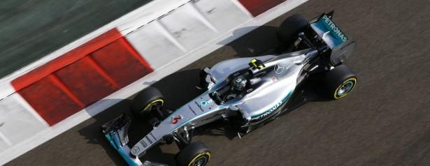Mercedes-f1-Abu-dhabi-2015-Nico-Rosberg-4
