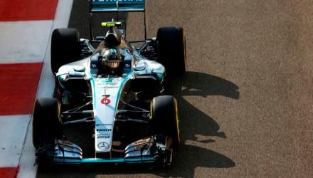 Mercedes-f1-Abu-dhabi-2015-Nico-Rosberg