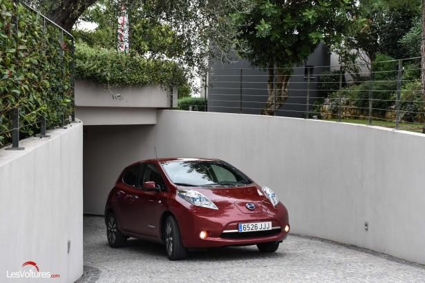 Nissan-leaf-electrique-11