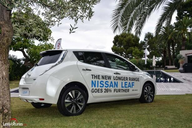 Nissan-leaf-electrique-15