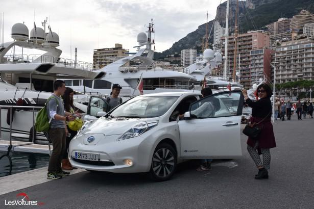 Nissan-leaf-electrique-24