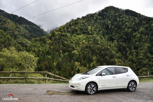 Nissan-leaf-electrique-3