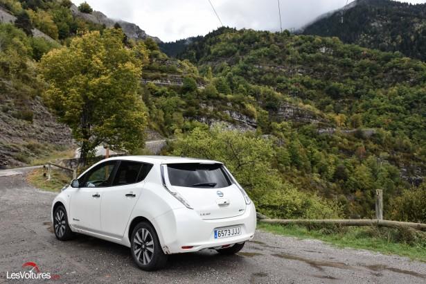 Nissan-leaf-electrique-4