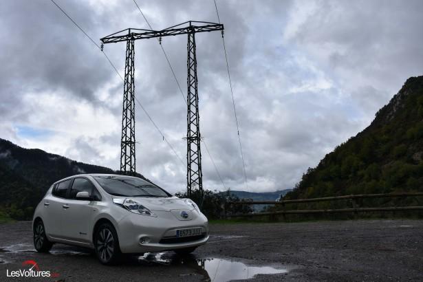 Nissan-leaf-electrique-6