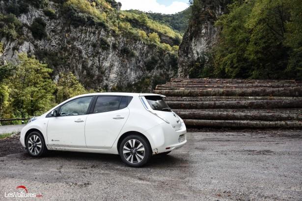 Nissan-leaf-electrique-9
