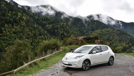 Nissan-leaf-electrique-couv