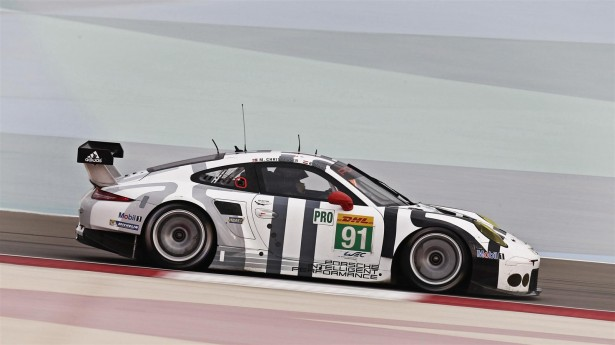 Porsche-6-Heures-de-Bahreïn-2015-911-RSR-91-2