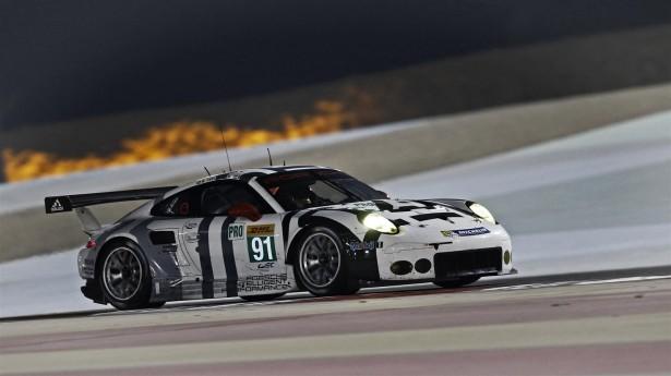 Porsche-6-Heures-de-Bahreïn-2015-911-RSR-91