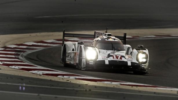 Porsche-6-Heures-de-Bahreïn-2015-918-Hybrid-17-2
