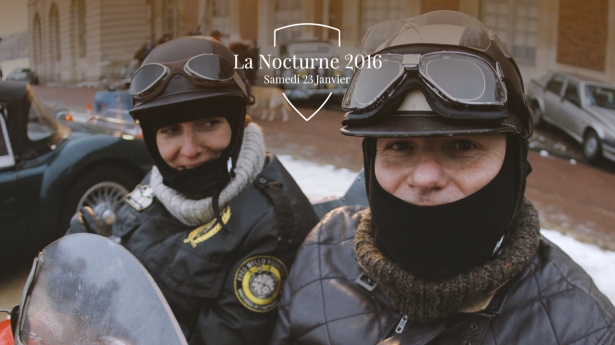 Rallye-La-Nocturne-2016-2