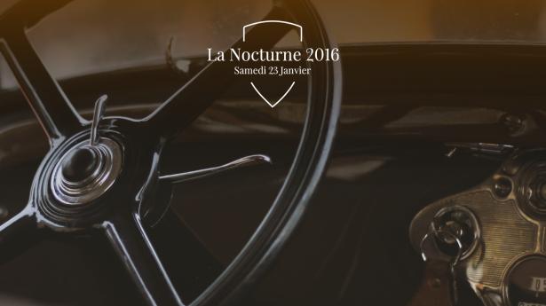 Rallye-La-Nocturne-2016-3