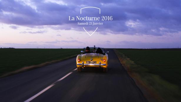 Rallye-La-Nocturne-2016