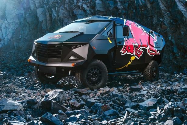 Red-Bull-SUV-5