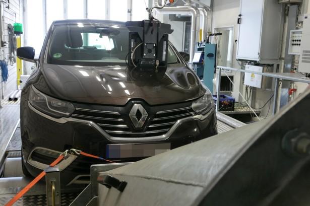 Renault-Espace-DUH