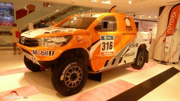 Toyota-Hilux-rallye-raid-dakar-2016 (2)